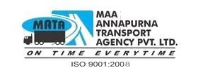 Maa Annapurna Transport