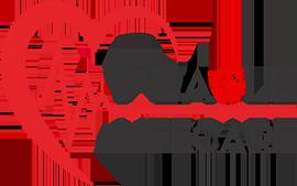Top PCD Pharma Franchise for Cardiac Diabetic Range