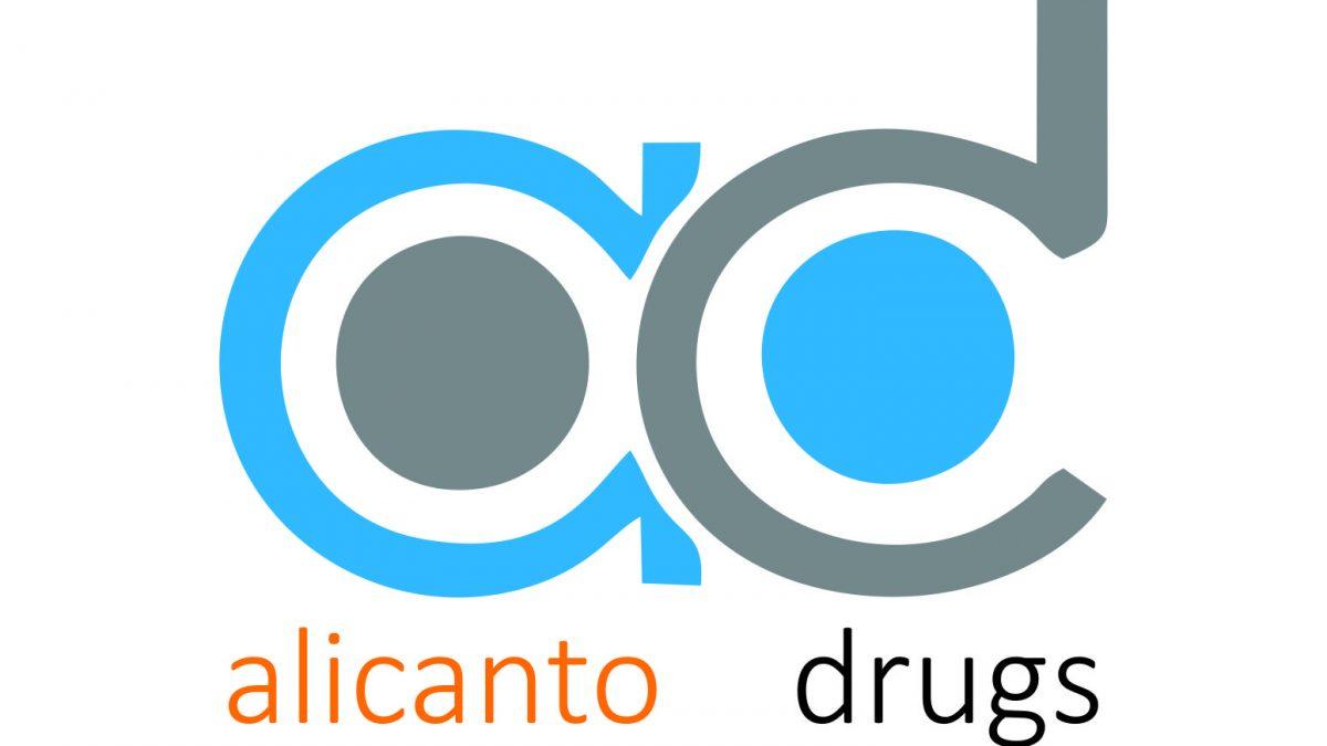 PCD Pharma Company In Kerala