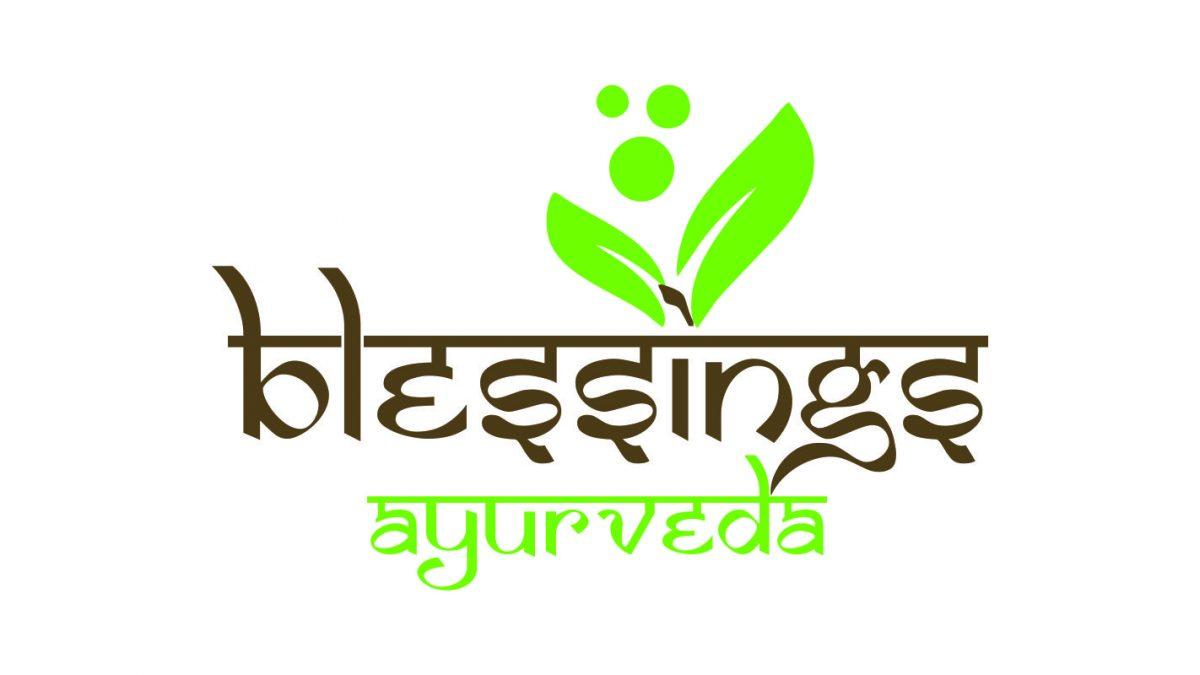 Best Ayurvedic Company In Tamilnadu