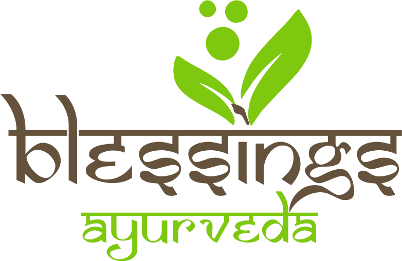 Ayurvedic PCD Franchise in Chhattisgarh