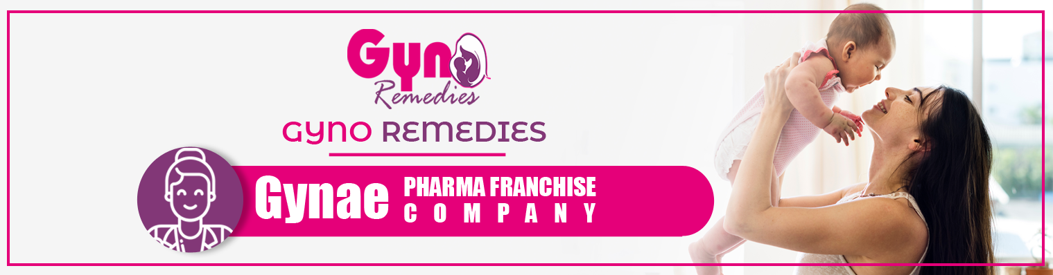 gynae pcd franchise company